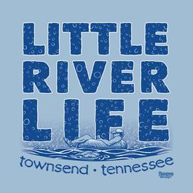 Little River Life WIP v3.png
