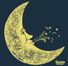 Moon Ex1.png
