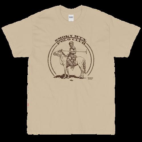 Smoky Mountain Polo Club
