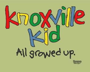 KK_All Growed Up.jpg