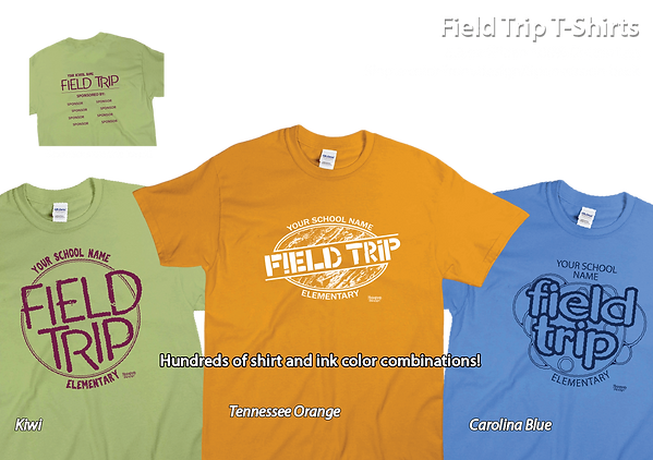 Field Trip Poster low.png