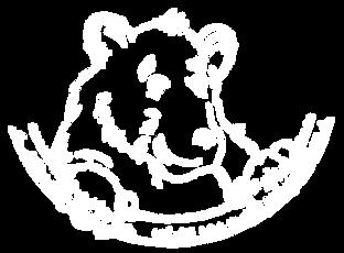 SK Bear.png