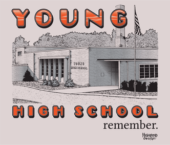 Young HS Front Reference.png