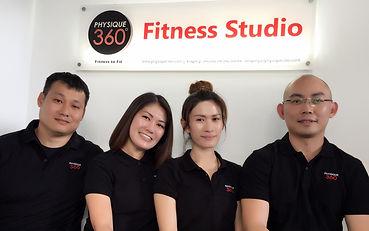 P360 Trainers Grp photo.JPG