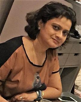 Sanchita Basu Das.jpg