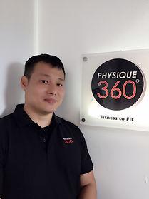 Daryl Teo - Co-founder.JPG