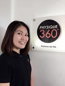 Caroline Teo - Founder and Director.JPG