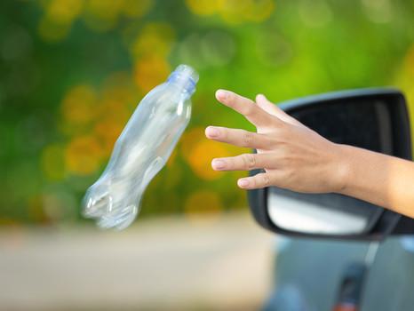 Efeitos do Plástico na Saúde