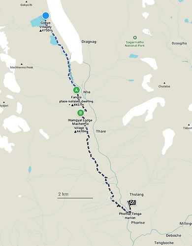 Gokyo to Phortse Thanga route.PNG
