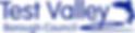 Test Valley Borough Council Logo_edited.