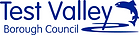 Test Valley Borough Council Logo_edited.