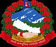 1280px-Emblem_of_Nepal.svg.png