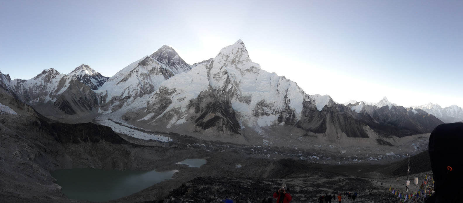 Kala Patthar Everest Three passes.jpg