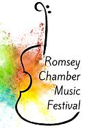 RCMF logo.png