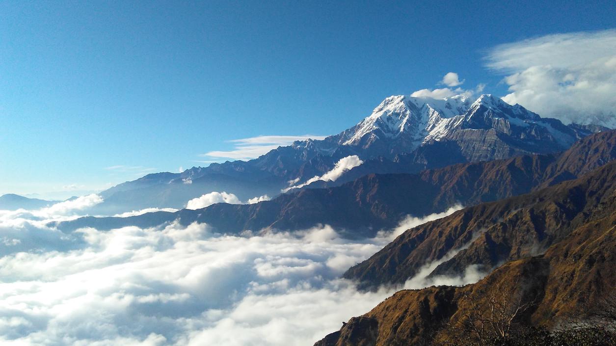 Mardi Himal3.jpg