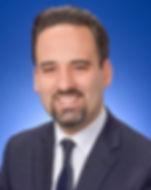 Oscar Grau