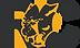 RC Logo_1 (1).png