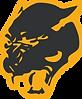 RC Logo2.png