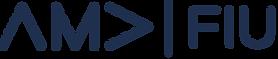 Logo Short Navy Blue.png