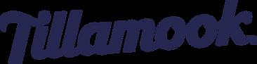 tmlogo_logotype copy.png