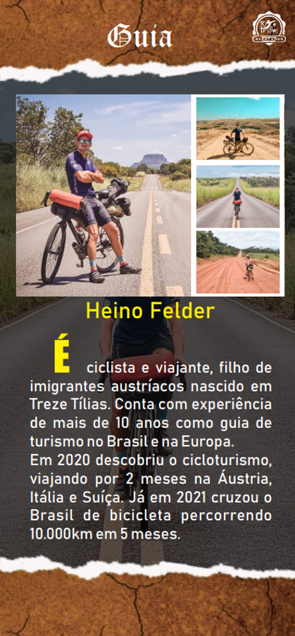 Ciclismo 02.png