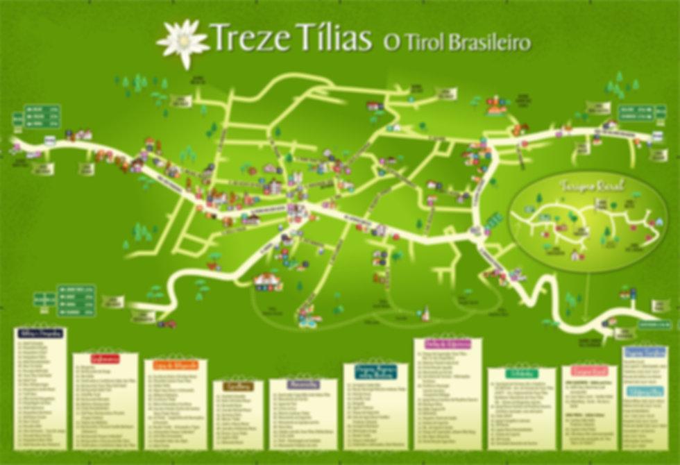 Treze-Tilias-mapa.jpg