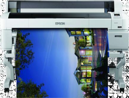 price-list-sct7200-7200d-t7200ps-t7200dp