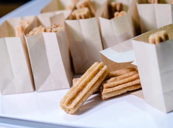 m-culinary_cinnamon-dusted-mini-churros.jpg