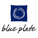 logo-BluePlateCatering-RGB FB.jpg