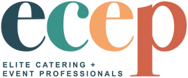 ECEP Stacked Full Color RGB.png