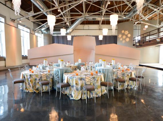 Butler's Pantry Networking Event at Palladium.jpg