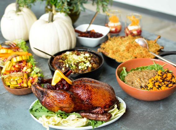 Butler's Pantry Non-traditional Thanksgiving Menu.jpg