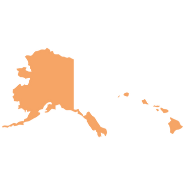 Alska Hawaii-01.png