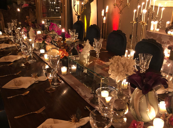 m-culinary_candlelit_dinner_table.jpg
