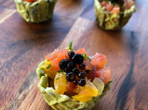 m-culinary_vegan-tomato-two-ways-with-balsamic-caviar.jpg