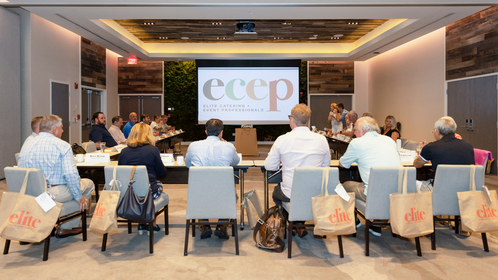 ECEP Joins Small Business Coalition, Advocates for Industry in Letter to Congress