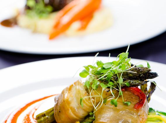 m-culinary_vegan_eggplant_rollatini.jpg