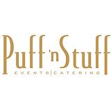 Puff n Stuff Round-01.png