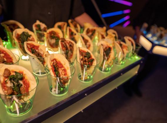 m-culinary_hawker-glow-trays.jpg