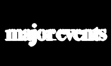 major events-01.png