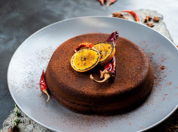 03. BTS - Mexican Chocolate Cake.jpg