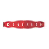 DSquared Round-01.png