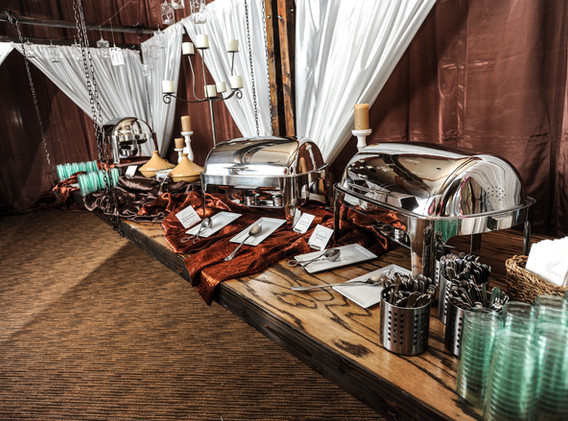 m-culinary_floating-buffet.jpg