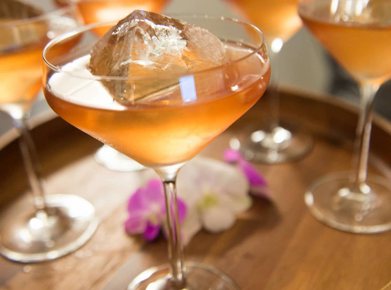 Puff 'n Stuff Catering - Specialty Bourbon Cocktail (PnS).jpg