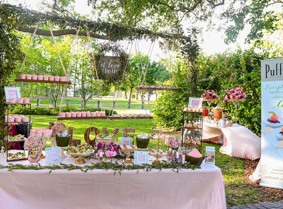 Puff 'n Stuff Catering - Davis Islands Bridal Show (PnS).jpg
