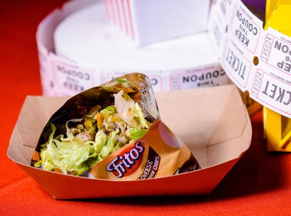 m-culinary_fritos-walking-taco.jpg