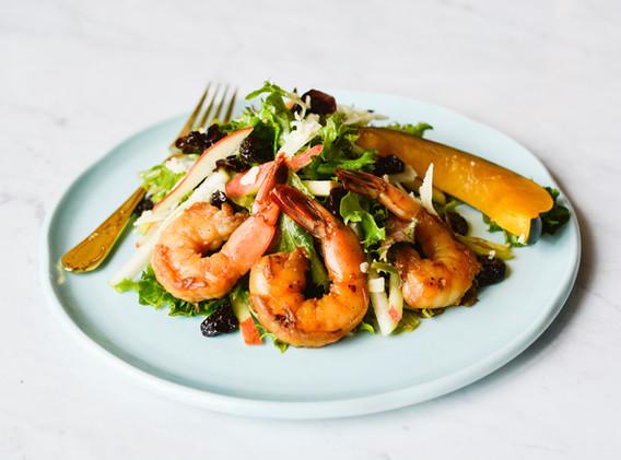 Butler's Pantry Apple and Maple Shrimp Salad.jpg