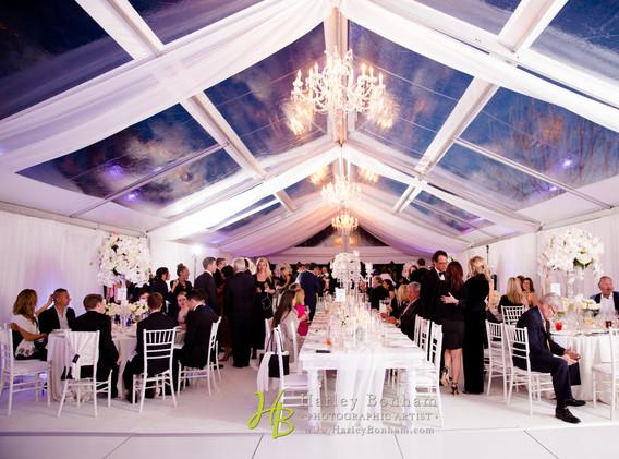 m-culinary_wedding-in-white.jpg