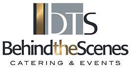 BTS Logo New_SHUTTER.jpg