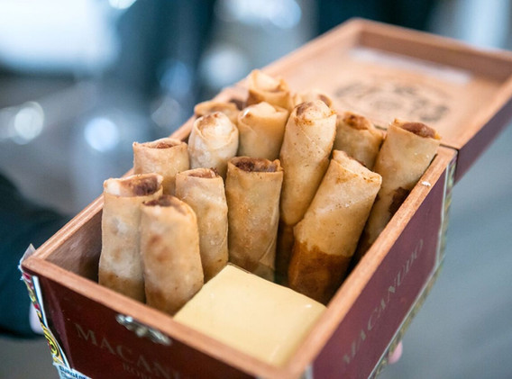 Puff 'n Stuff Catering - Cuban Cigars (PnS).jpeg
